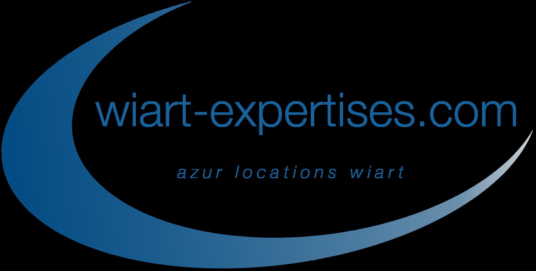 Wiart-Expertises.com
