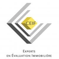 CEIF logo avec texte 2